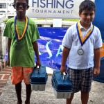 Bermuda Junior Anglers Prize Presentation Aug 29 2015 (9)