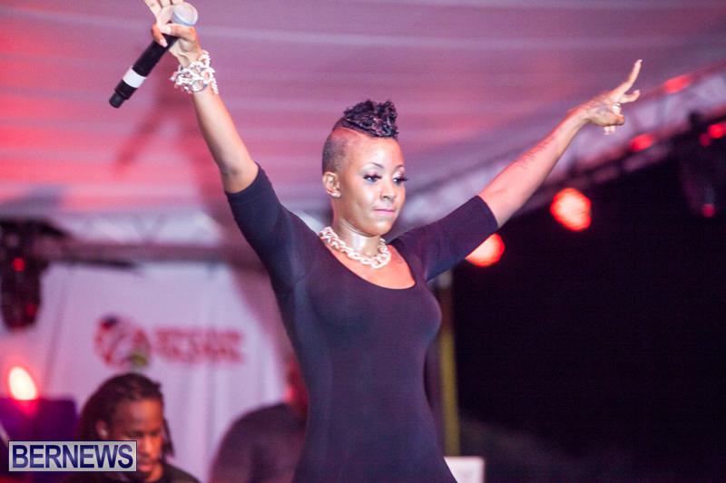Bermuda-Salute-Concert-2015-100