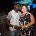 Bermuda Salute Concert 2015 (104)