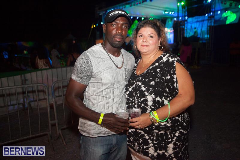 Bermuda-Salute-Concert-2015-104