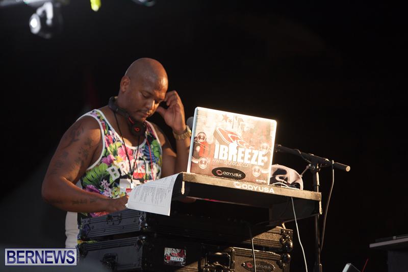Bermuda-Salute-Concert-2015-107
