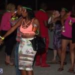 Bermuda Salute Concert 2015 (108)