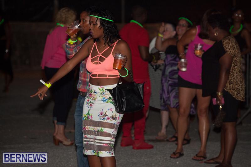 Bermuda-Salute-Concert-2015-108