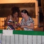 Bermuda Salute Concert 2015 (109)