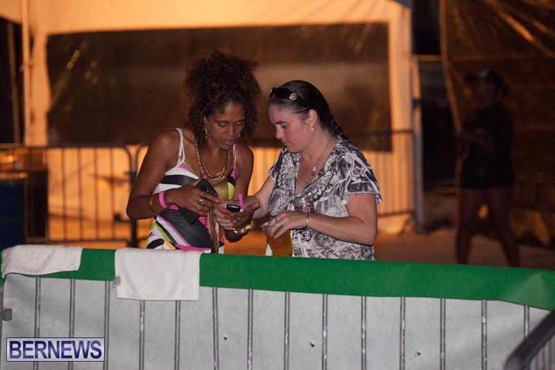 Bermuda-Salute-Concert-2015-109