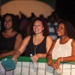 Bermuda Salute Concert 2015 (113)