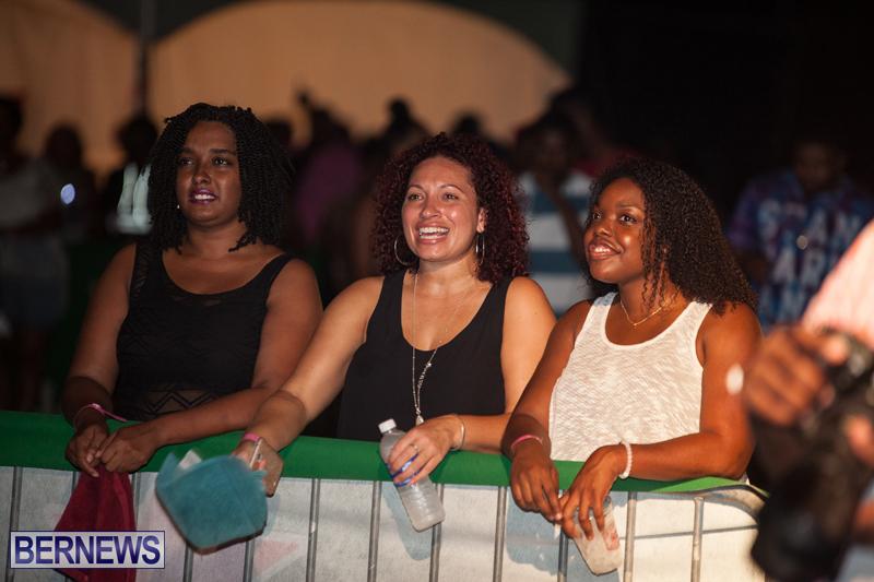 Bermuda-Salute-Concert-2015-113