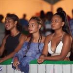 Bermuda Salute Concert 2015 (114)