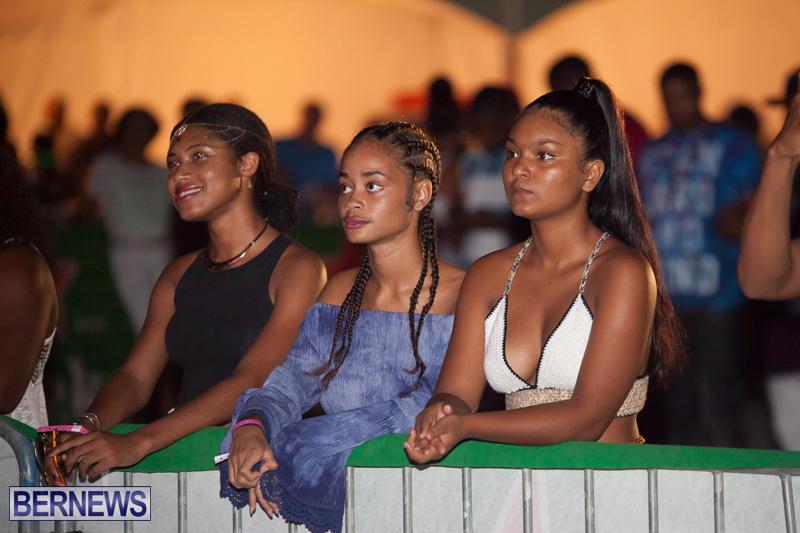 Bermuda-Salute-Concert-2015-114