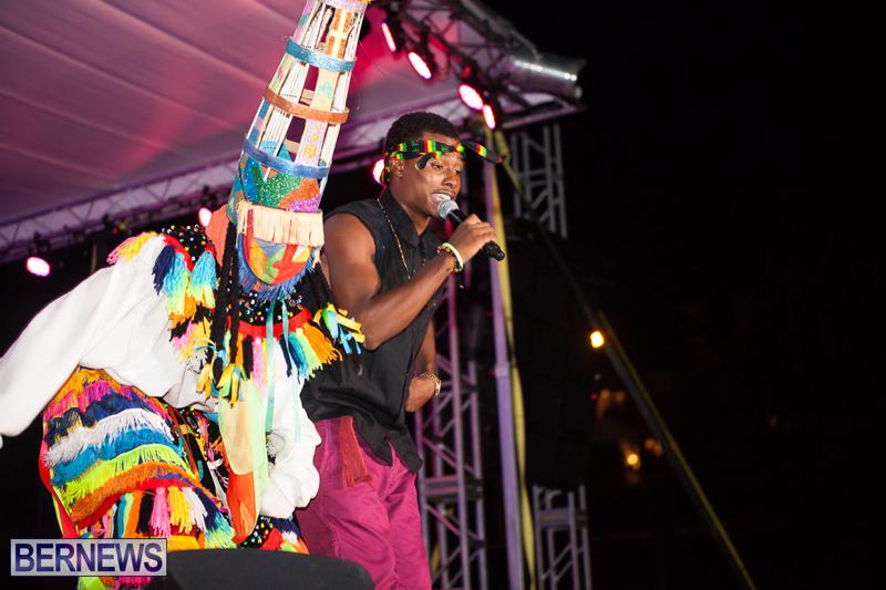 Bermuda-Salute-Concert-2015-115