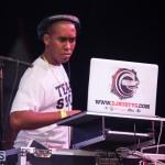 Bermuda Salute Concert 2015 (117)