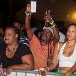 Bermuda Salute Concert 2015 (119)