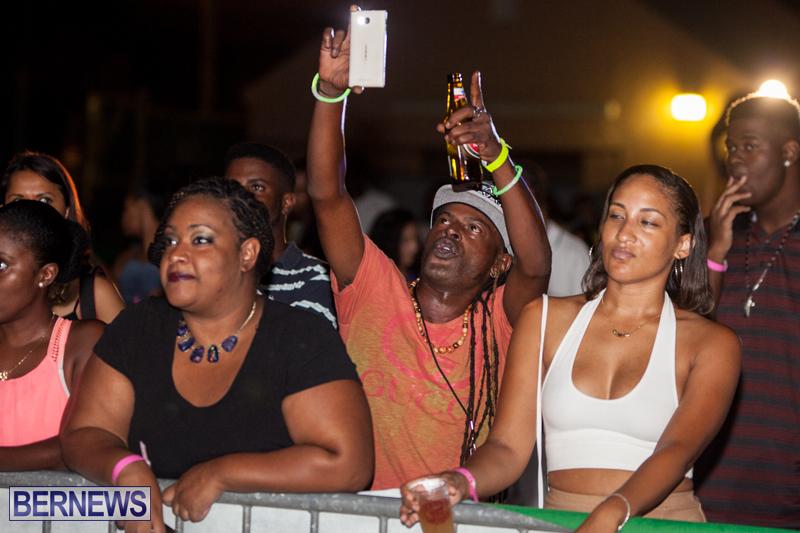 Bermuda-Salute-Concert-2015-119