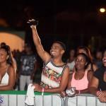 Bermuda Salute Concert 2015 (120)