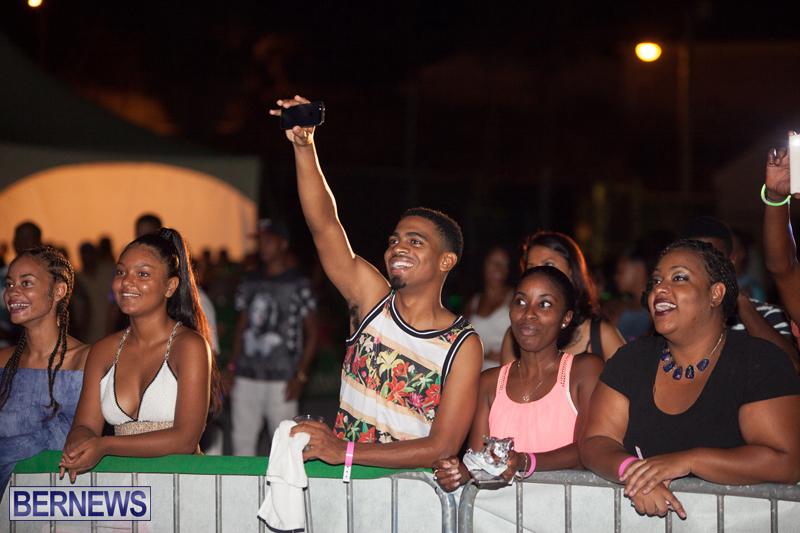 Bermuda-Salute-Concert-2015-120