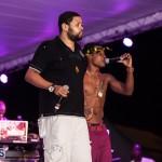 Bermuda Salute Concert 2015 (121)