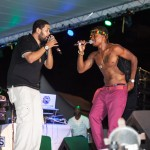 Bermuda Salute Concert 2015 (122)