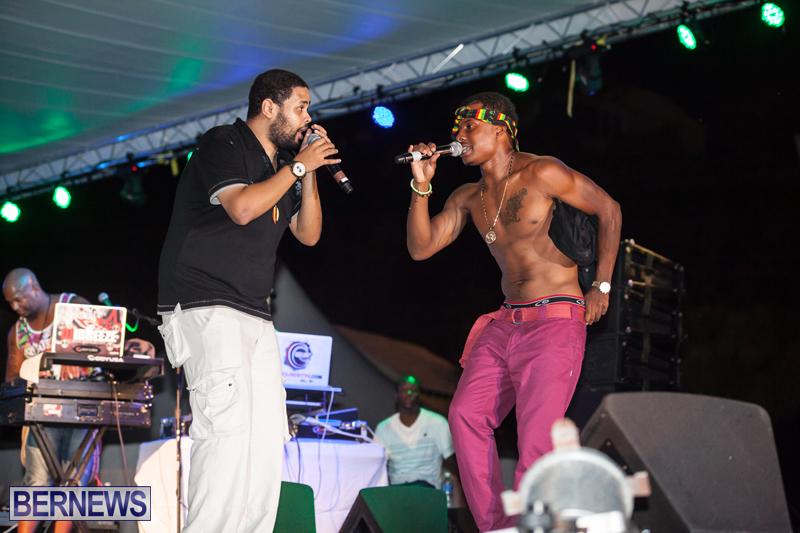 Bermuda-Salute-Concert-2015-122