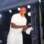 Bermuda Salute Concert 2015 (124)