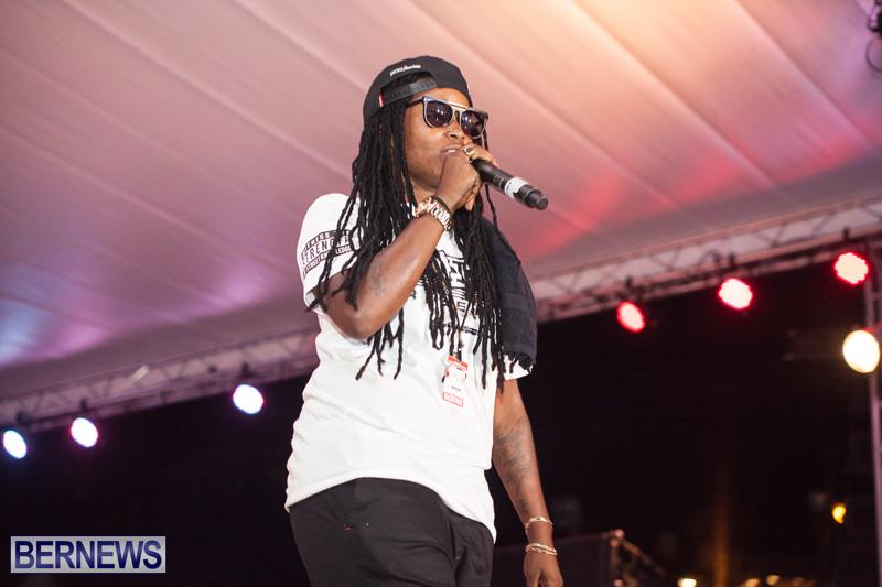 Bermuda-Salute-Concert-2015-126