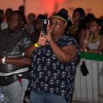 Bermuda Salute Concert 2015 (127)
