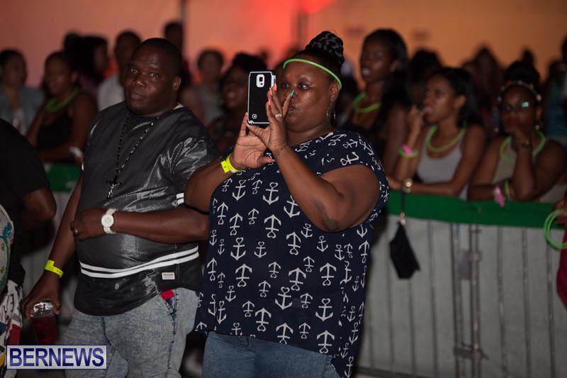 Bermuda-Salute-Concert-2015-127