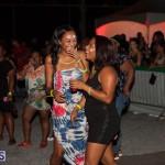 Bermuda Salute Concert 2015 (129)