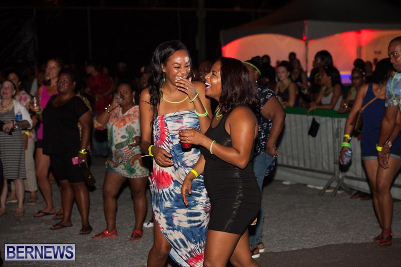 Bermuda-Salute-Concert-2015-129