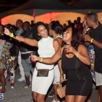 Bermuda Salute Concert 2015 (130)