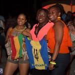 Bermuda Salute Concert 2015 (131)