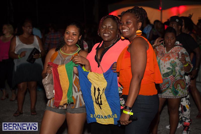 Bermuda-Salute-Concert-2015-131