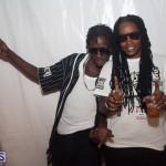 Bermuda Salute Concert 2015 (136)