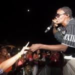 Bermuda Salute Concert 2015 (18)