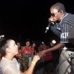 Bermuda Salute Concert 2015 (19)