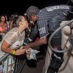 Bermuda Salute Concert 2015 (20)