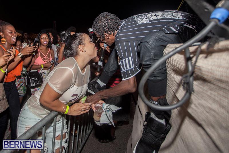 Bermuda-Salute-Concert-2015-20