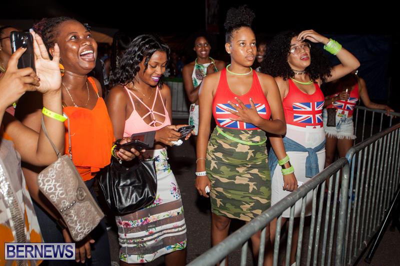 Bermuda-Salute-Concert-2015-21