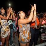 Bermuda Salute Concert 2015 (22)