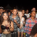Bermuda Salute Concert 2015 (23)