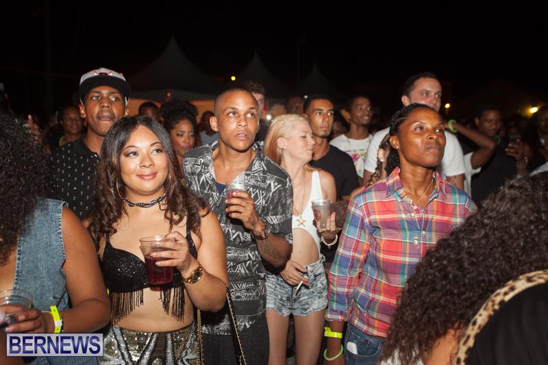 Bermuda-Salute-Concert-2015-23
