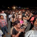 Bermuda Salute Concert 2015 (24)