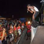 Bermuda Salute Concert 2015 (25)