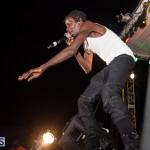 Bermuda Salute Concert 2015 (28)