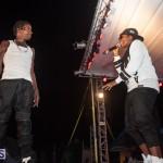 Bermuda Salute Concert 2015 (33)