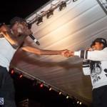 Bermuda Salute Concert 2015 (36)