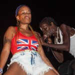 Bermuda Salute Concert 2015 (39)