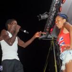 Bermuda Salute Concert 2015 (40)