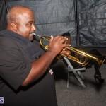 Bermuda Salute Concert 2015 (44)