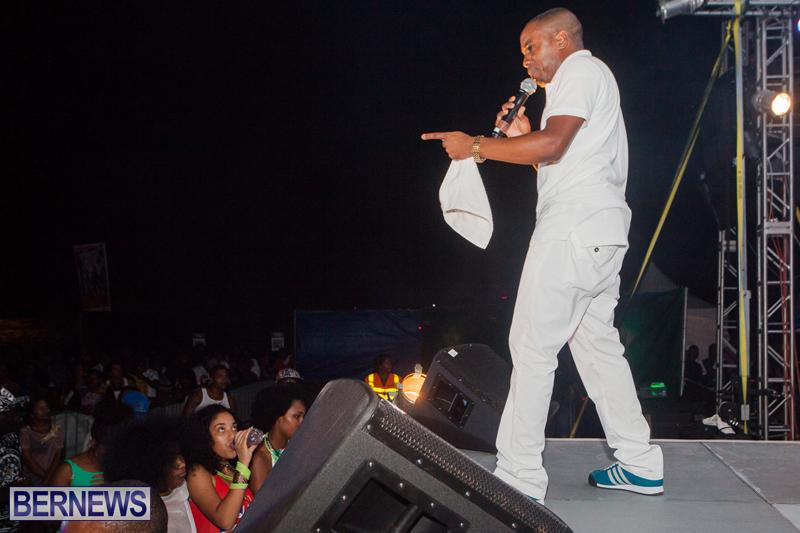 Bermuda-Salute-Concert-2015-45