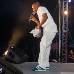 Bermuda Salute Concert 2015 (47)